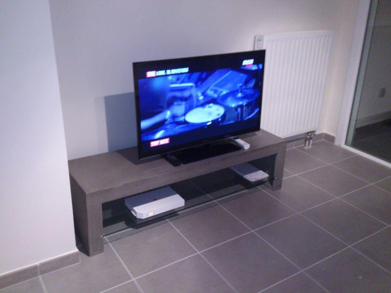 Séjour Location Appartement 110536 Thonon Les Bains