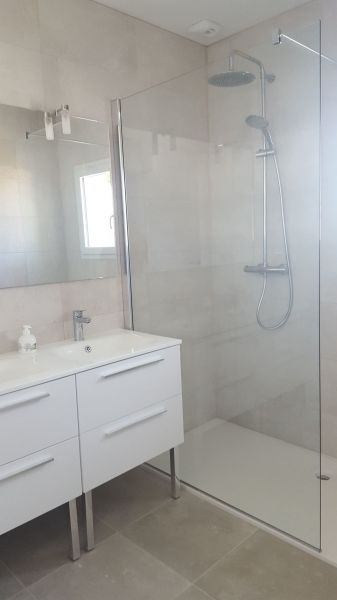 Salle d'eau 2 Location Maison 110612 Arcachon