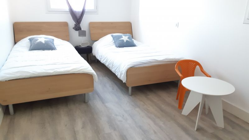 chambre 3 Location Maison 110612 Arcachon