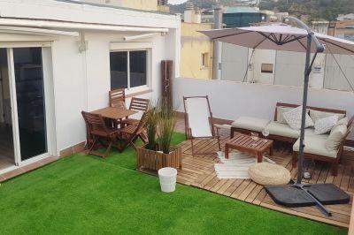 Location Appartement 111067 Tossa de Mar