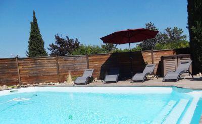 Location Appartement 112710 Aix en Provence
