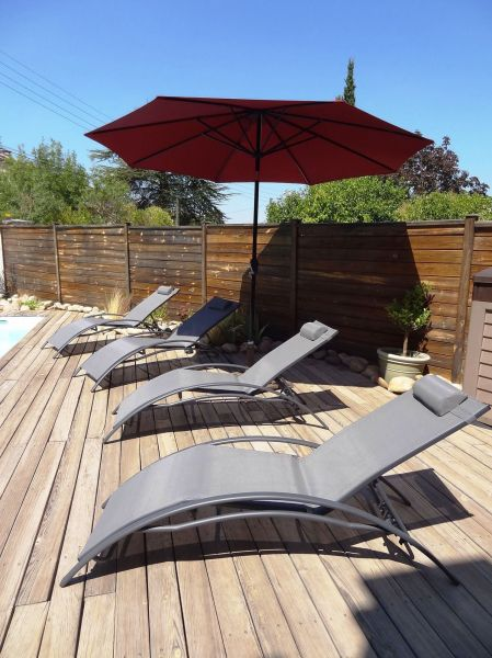 Location Appartement 112710 Aix en Provence