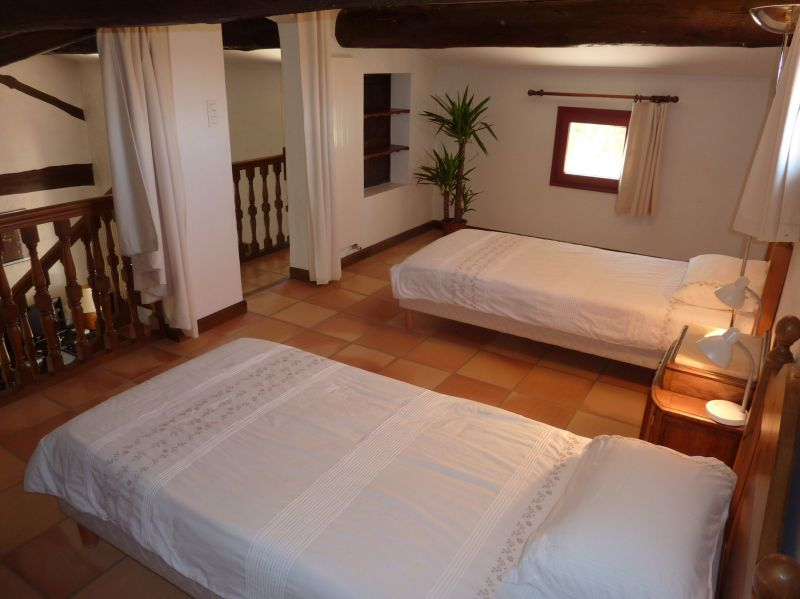 Mezzanine Location Maison 113130 Avignon