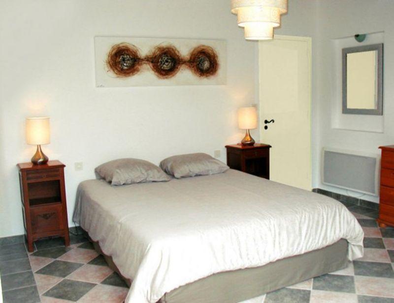 chambre 2 Location Maison 113130 Avignon