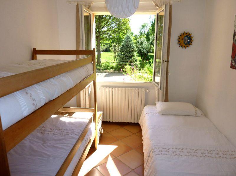 chambre 3 Location Maison 113130 Avignon