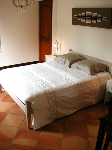 chambre 1 Location Maison 113130 Avignon