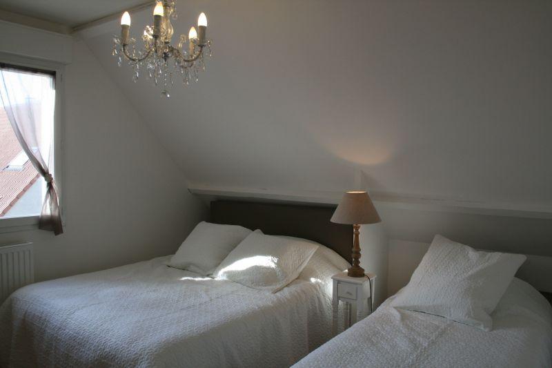 Location Villa 113294 Camiers