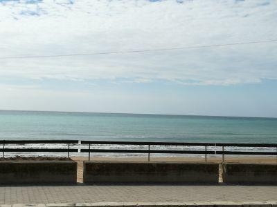 Location Appartement 113933 Marina di Ragusa