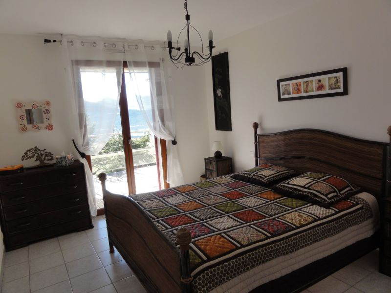 chambre 2 Location Chalet 114020 Les Angles