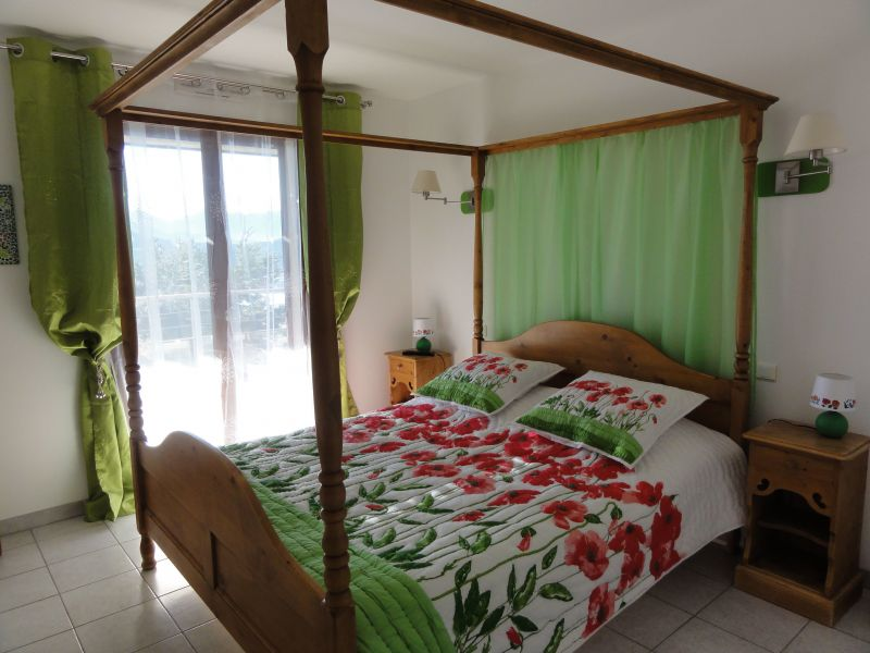 chambre 4 Location Chalet 114020 Les Angles