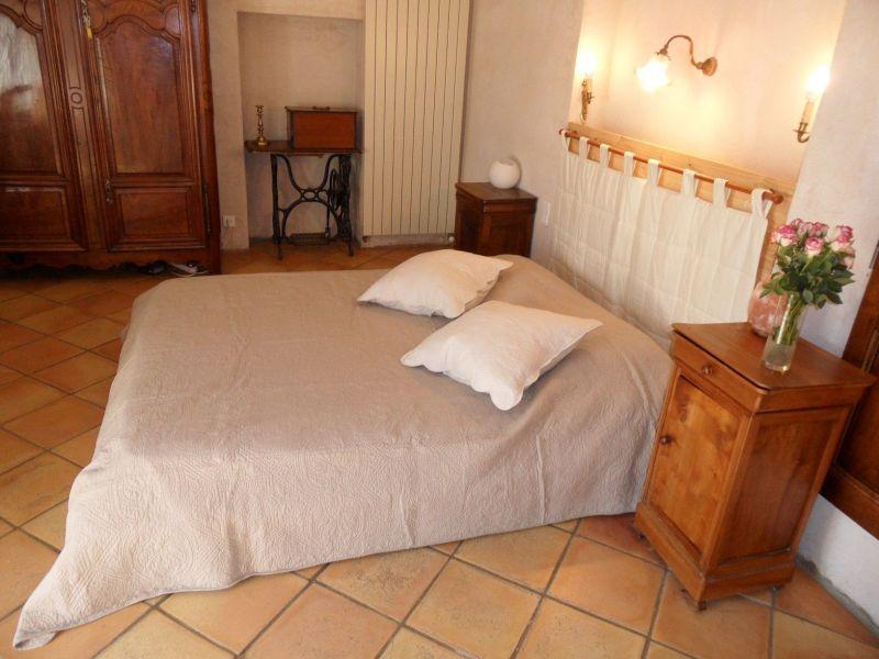 chambre 1 Location Maison 114035 Avignon