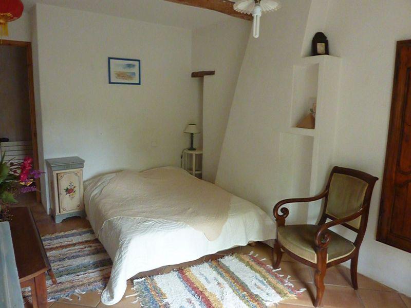 chambre 2 Location Maison 114035 Avignon