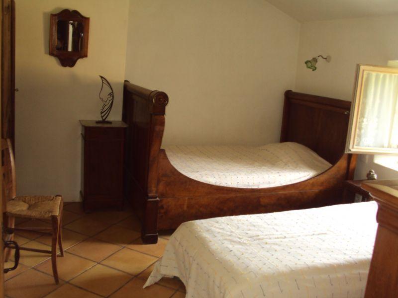 chambre 3 Location Maison 114035 Avignon