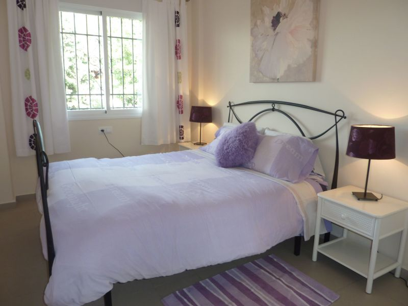 chambre 1 Location Appartement 114121 Nerja