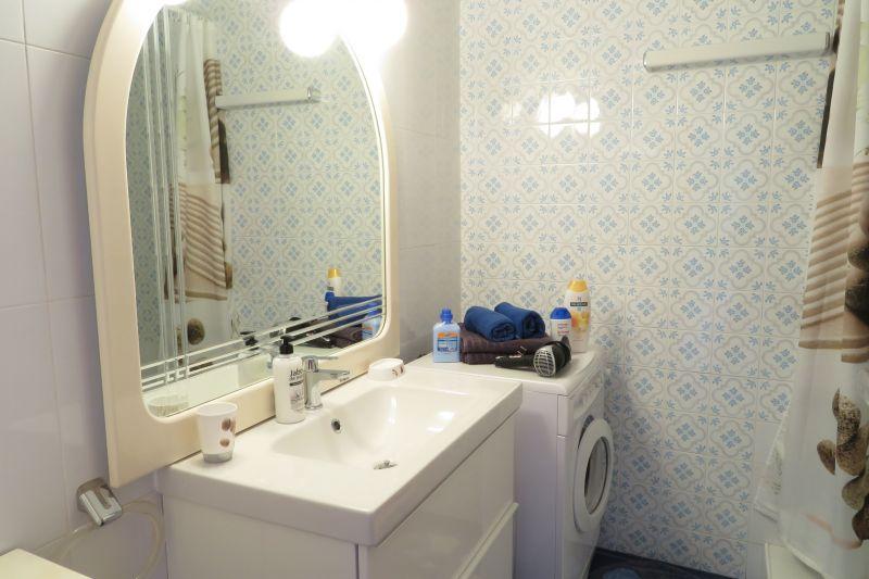 Vue autre Location Appartement 114121 Nerja