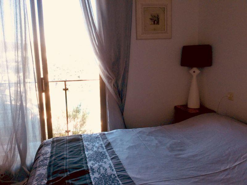 chambre Location Appartement 114453 Rosas