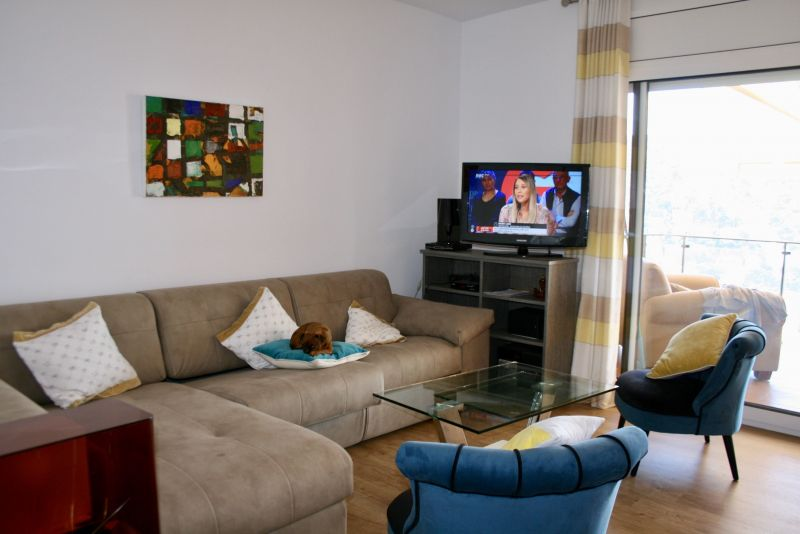 Location Appartement 114453 Rosas