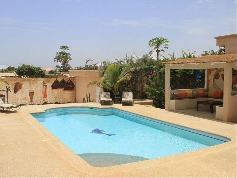 Piscine Location Villa 114913 La Somone