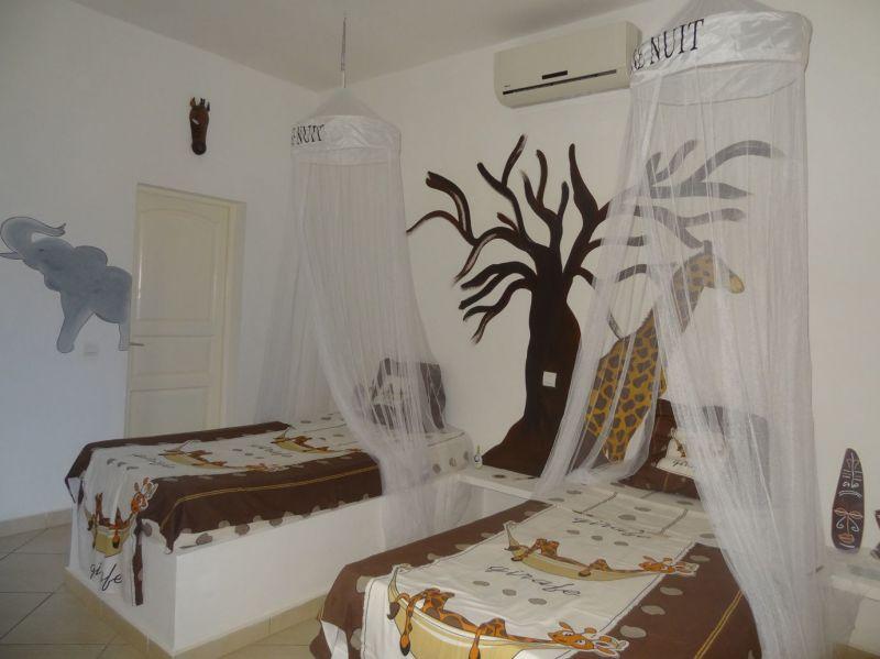 chambre 3 Location Villa 114913 La Somone