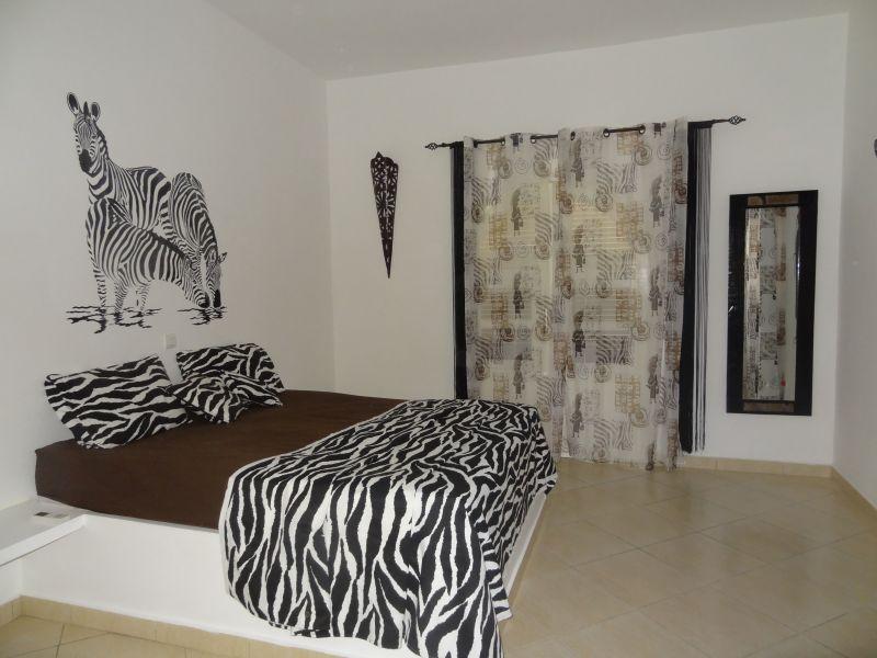 chambre 1 Location Villa 114913 La Somone