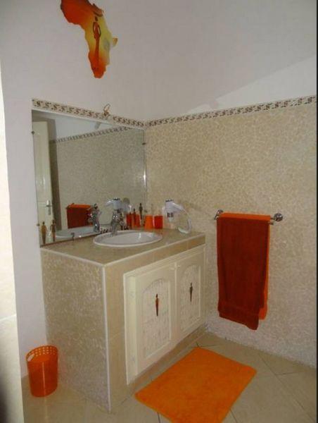 Salle d'eau 1 Location Villa 114913 La Somone