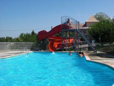 Location Gite 115116 Dolmayrac