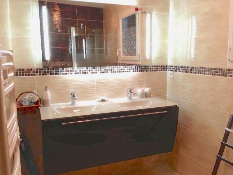 Salle d'eau Location Villa 115153 Auray