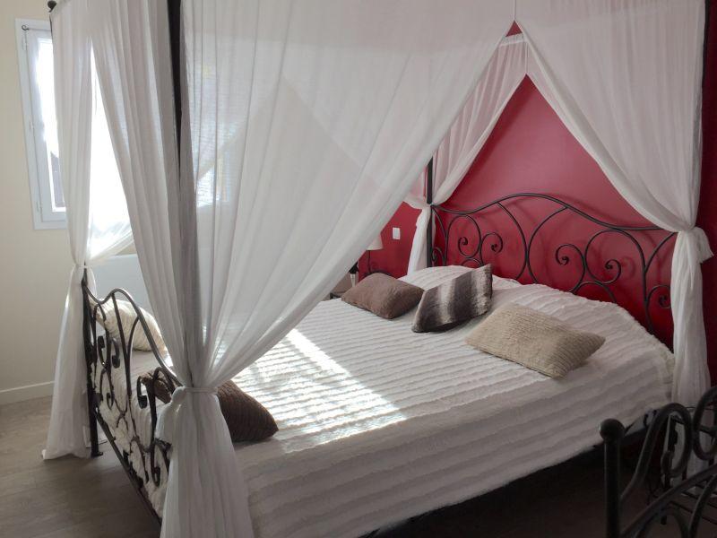 chambre 2 Location Villa 115153 Auray