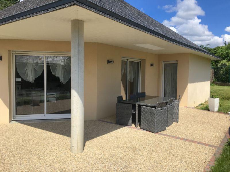 Location Villa 115153 Auray