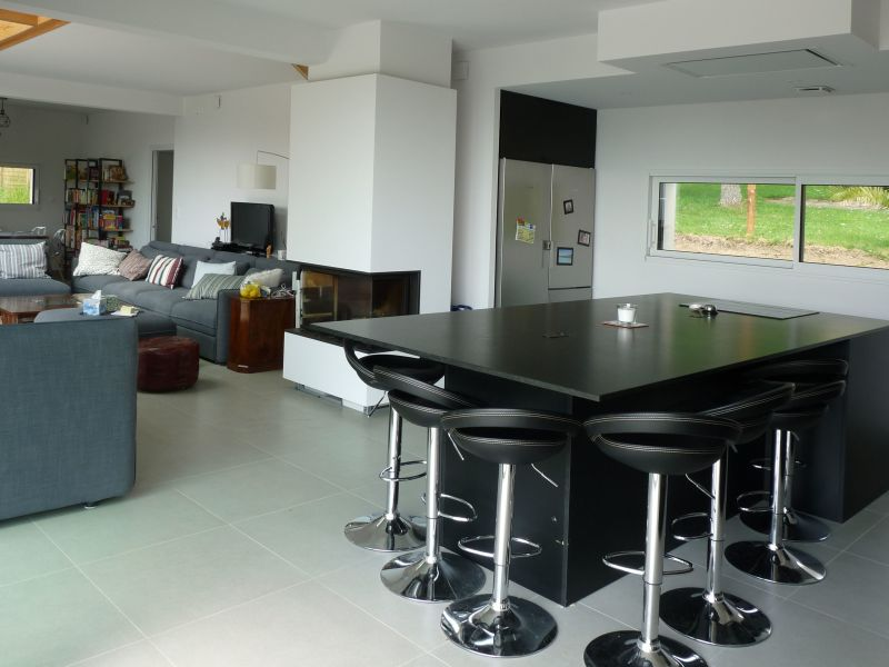 Location Maison 115636 Morgat