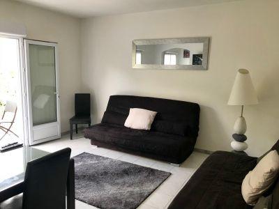 Location Appartement 115764 Menton