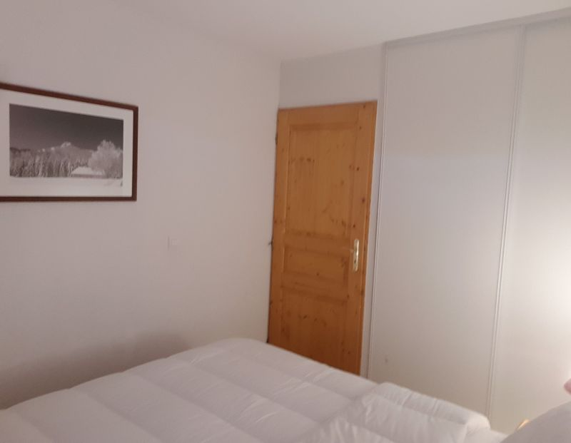 chambre 3 Location Chalet 116649 Valmeinier