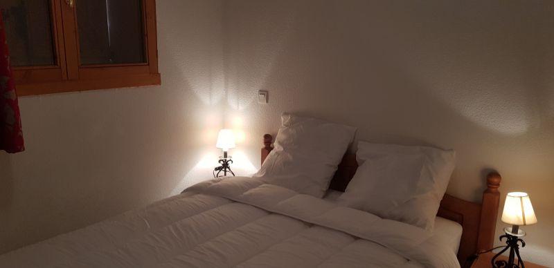 chambre 4 Location Chalet 116649 Valmeinier