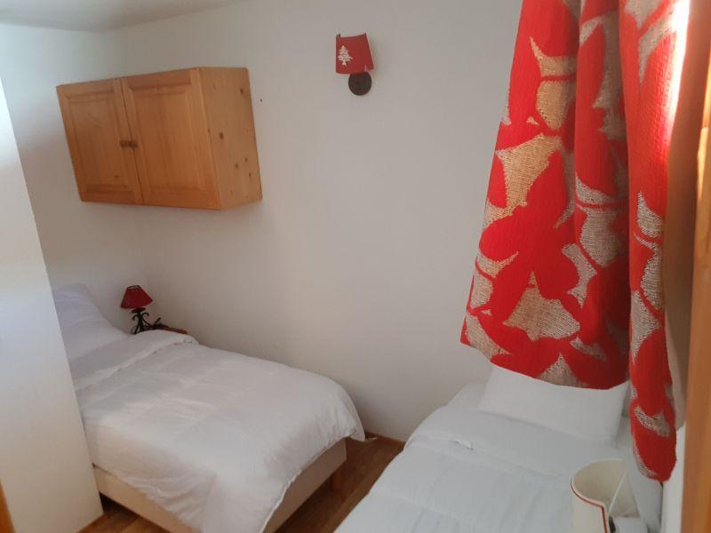 chambre 2 Location Chalet 116649 Valmeinier