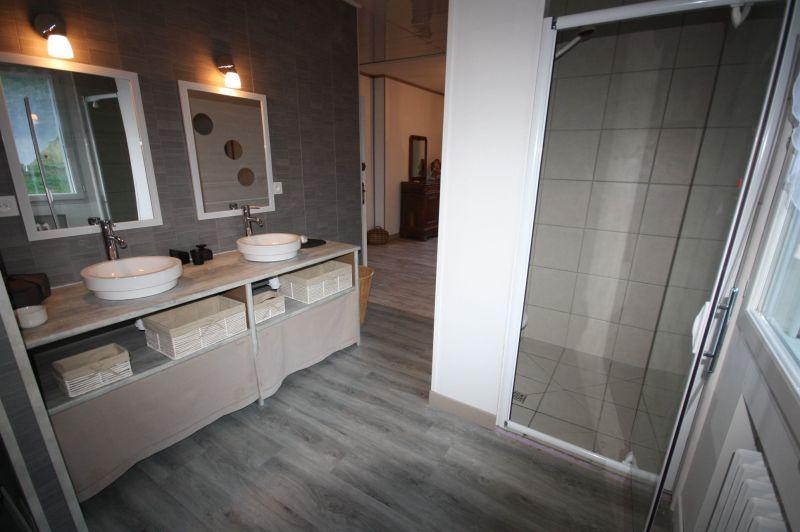 Salle d'eau Location Maison 117672 Saint Lary Soulan