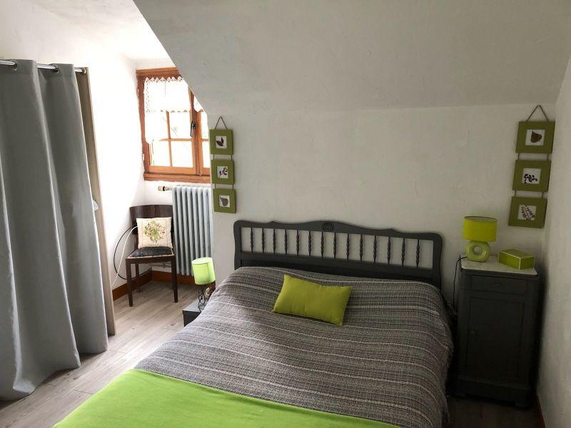 chambre 3 Location Maison 117672 Saint Lary Soulan