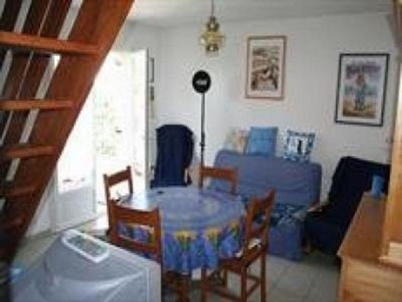 Location Gite 118198 Le Touquet