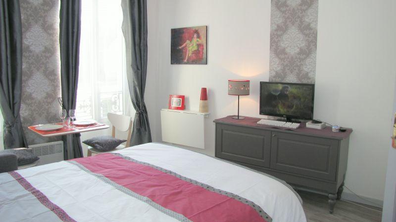chambre Location Appartement 118960 Vincennes
