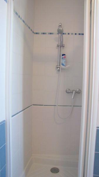 Salle d'eau Location Appartement 118960 Vincennes