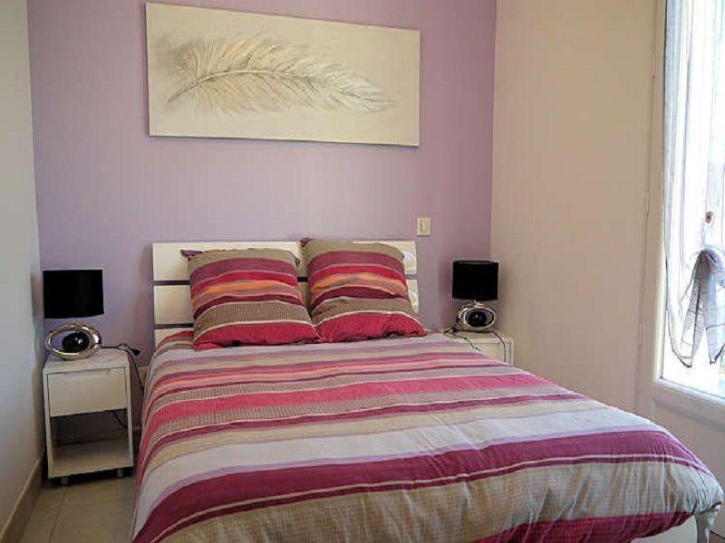chambre 2 Location Villa 119745 Pézenas