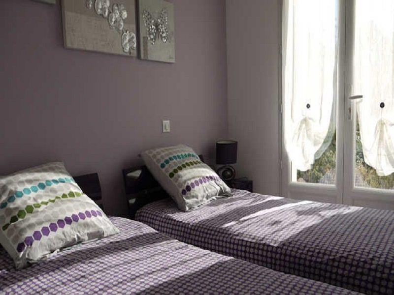 chambre 3 Location Villa 119745 Pézenas