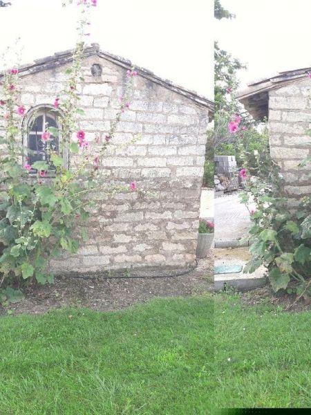 Location Villa 119745 Pézenas