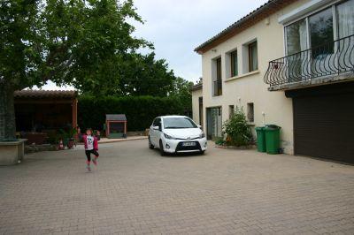 Location Appartement 65259 Avignon
