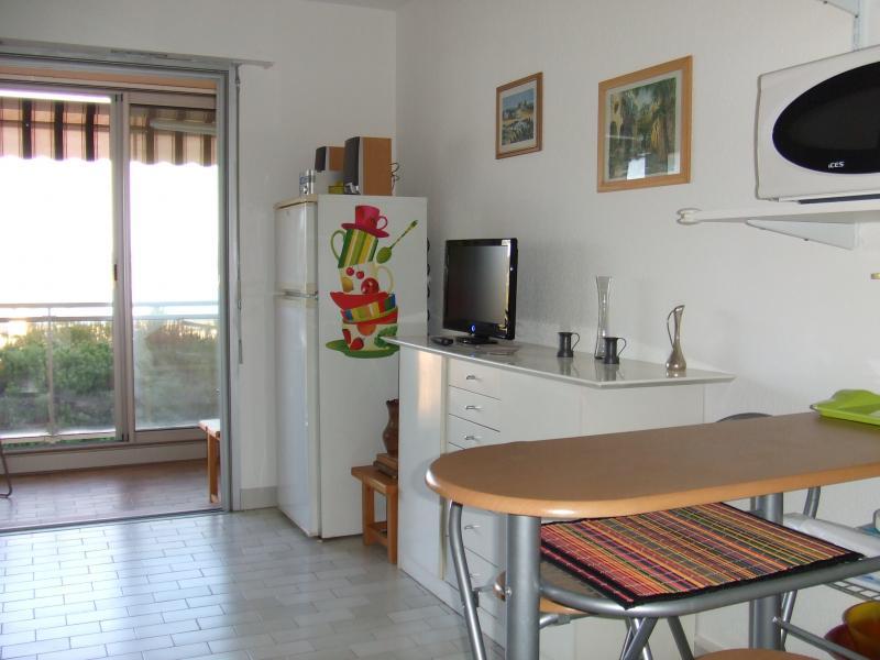 Location Studio 65342 Bandol