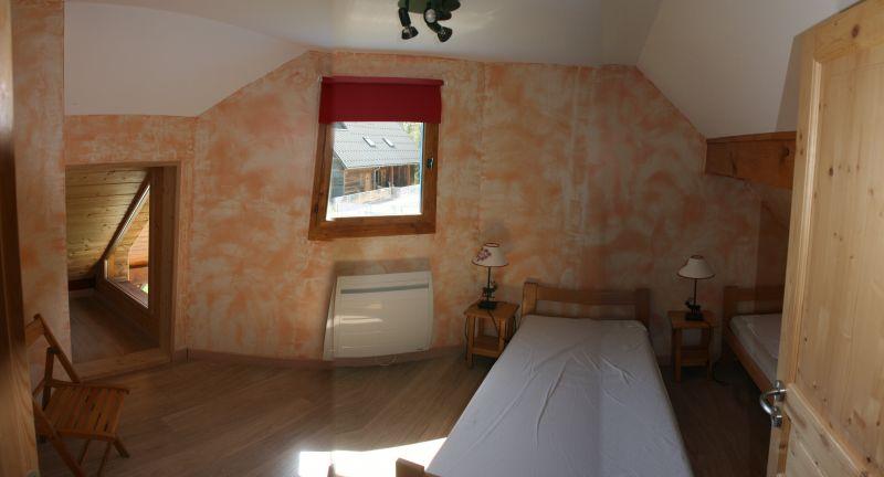 chambre 2 Location Chalet 65968 La Féclaz
