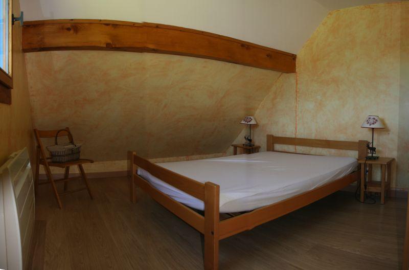 chambre 1 Location Chalet 65968 La Féclaz