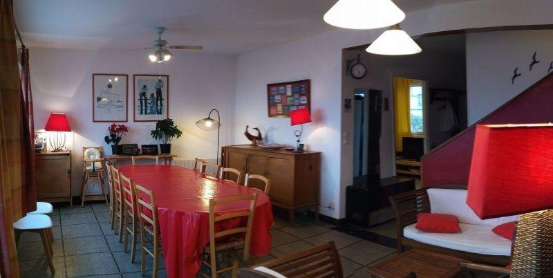 Séjour Location Maison 66066 Fort Mahon