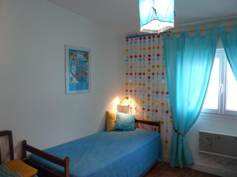 chambre 4 Location Maison 66066 Fort Mahon
