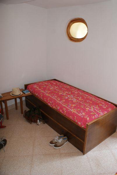 Location Appartement 69528 Castro