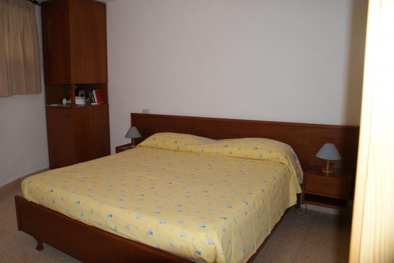 chambre 1 Location Appartement 69528 Castro